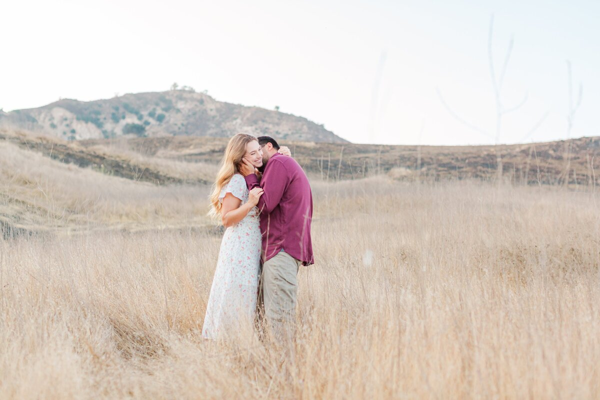 blog-Malibu-State-Creek-Park-Engagament-Shoot-boho-0079