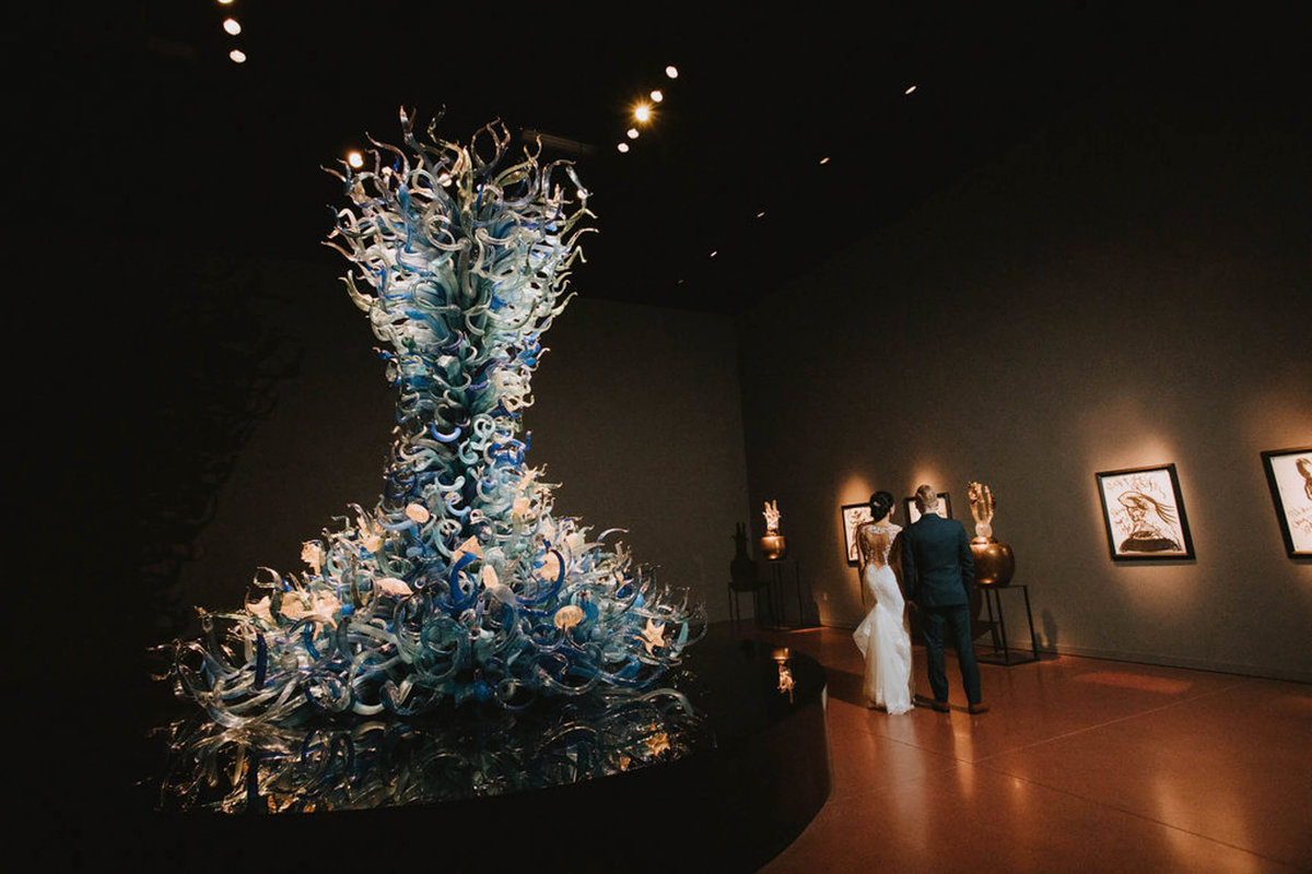 chihuly-garden-and-glass-wedding-sharel-eric-by-Adina-Preston-Photography-2019-394