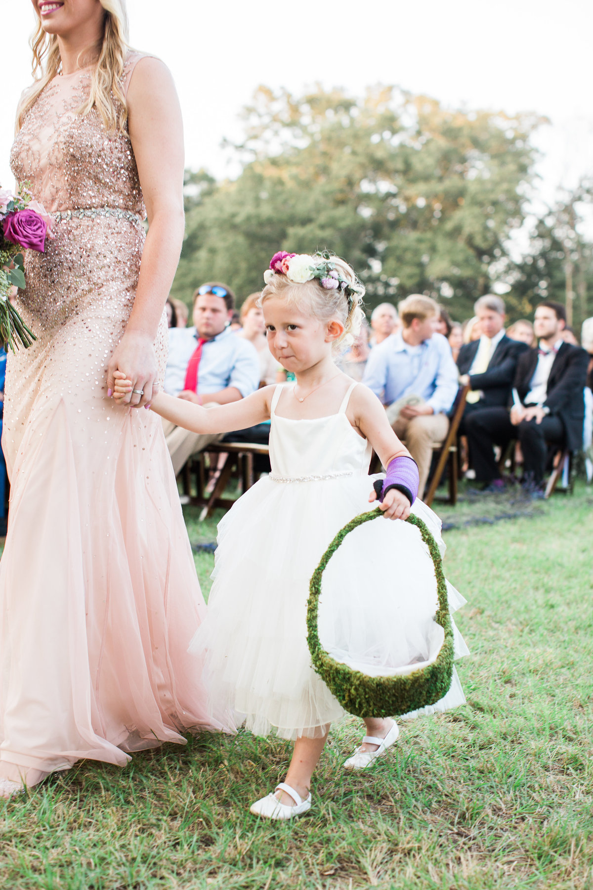 Eden & Will Wedding_Lindsay Ott Photography_Mississippi Wedding Photographer59