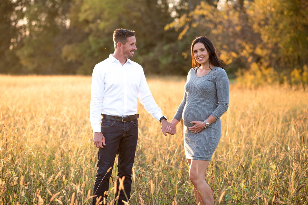 Columbus Ohio Maternity Photographer (18)