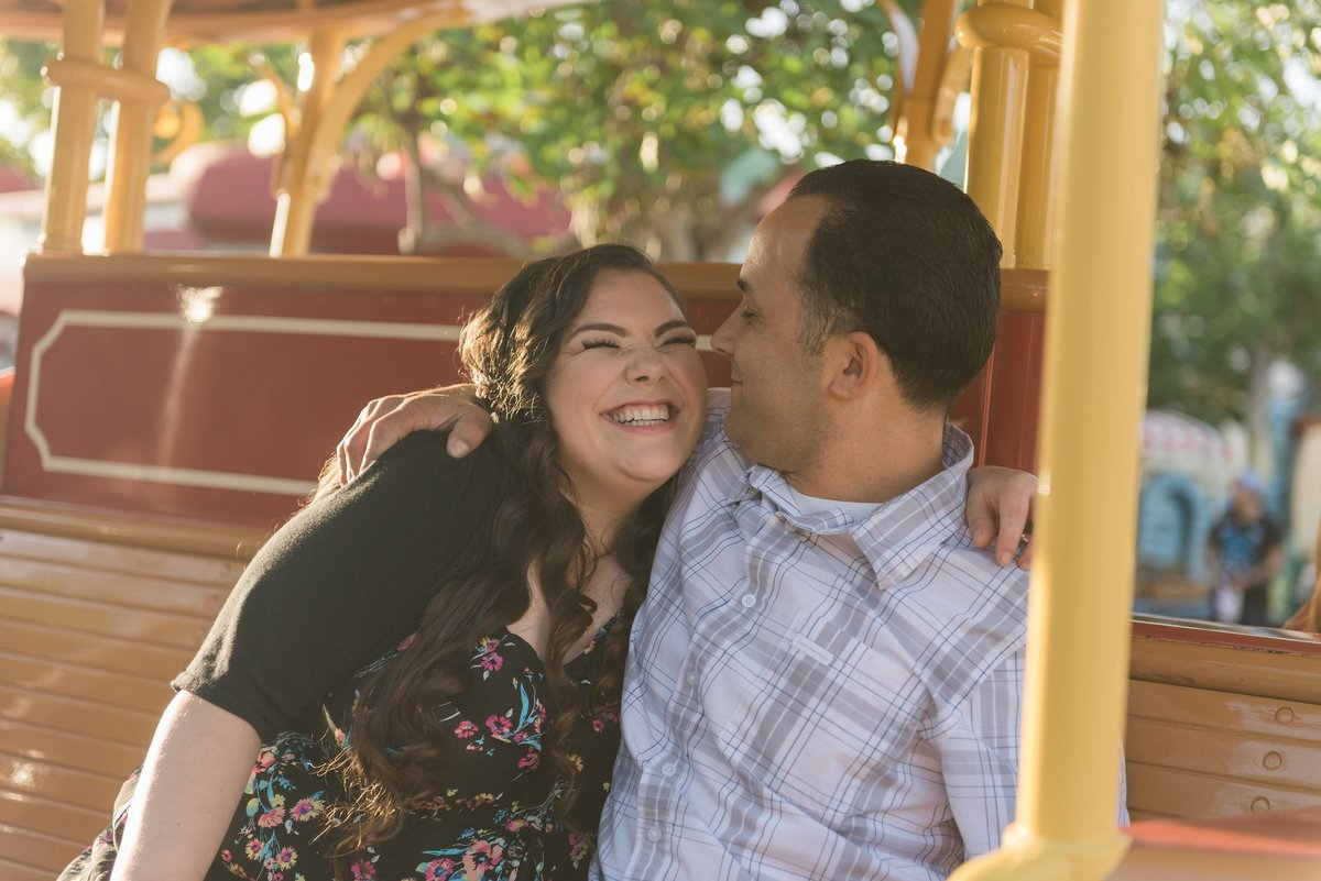 disneyland_Engagement_photos-28