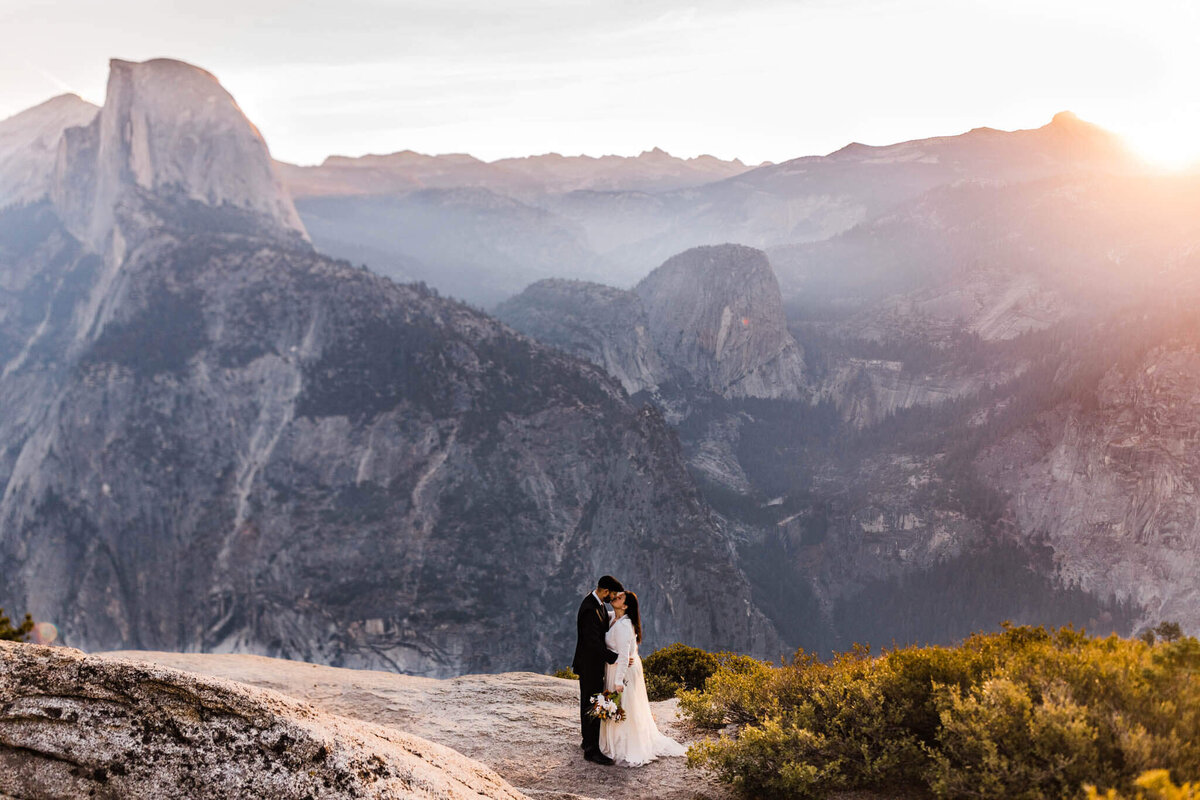elopement-in-yosemite-national-park-aimee-flynn-photo-9