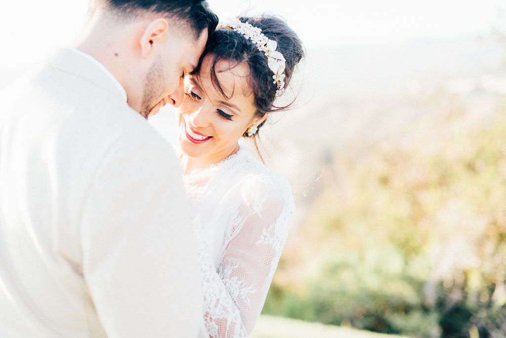 XO and Fetti Photography Wedding Engagment Lifestyle Los Angeles California41