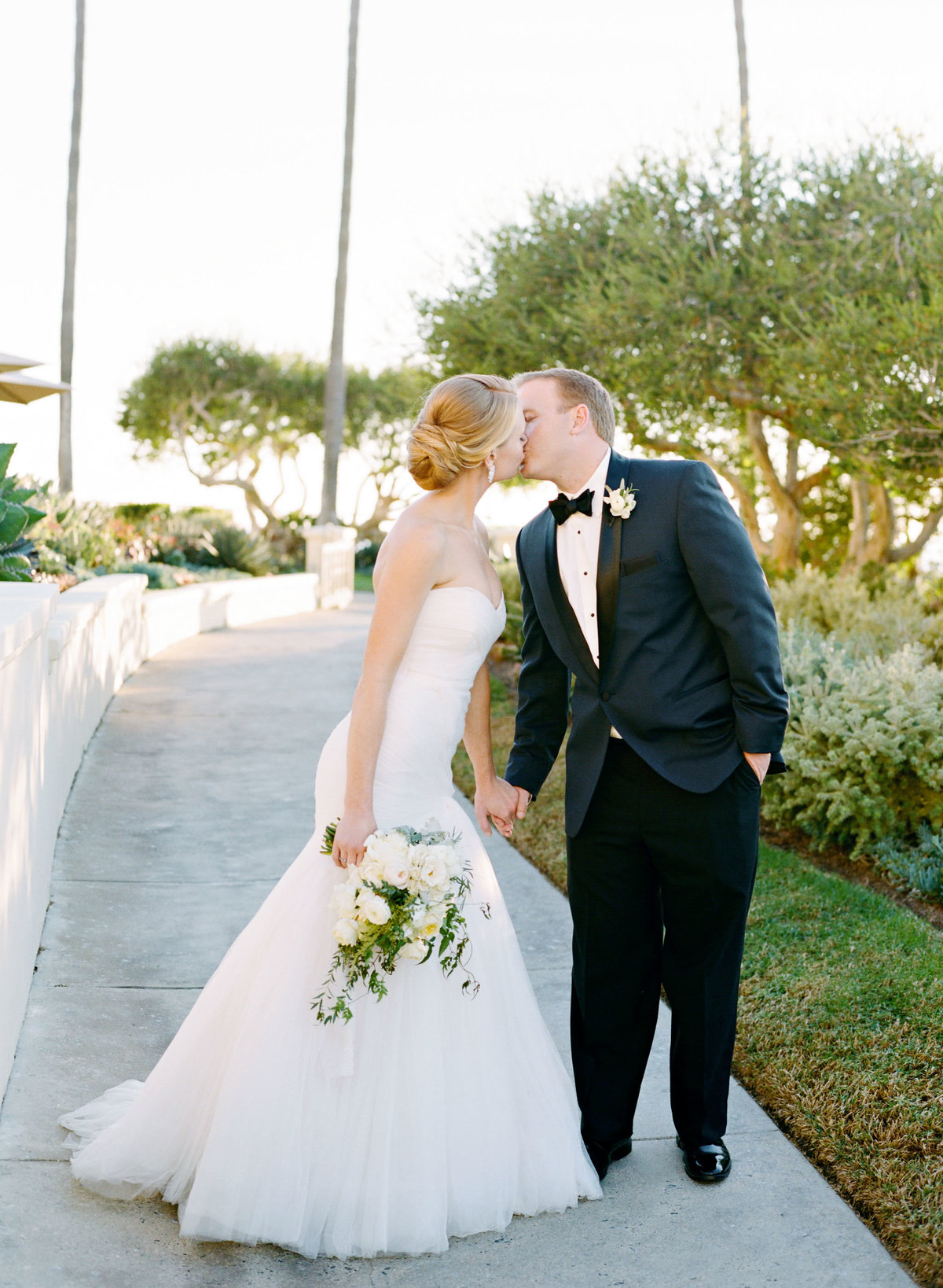 marisaholmes_ocean_view_wedding_049