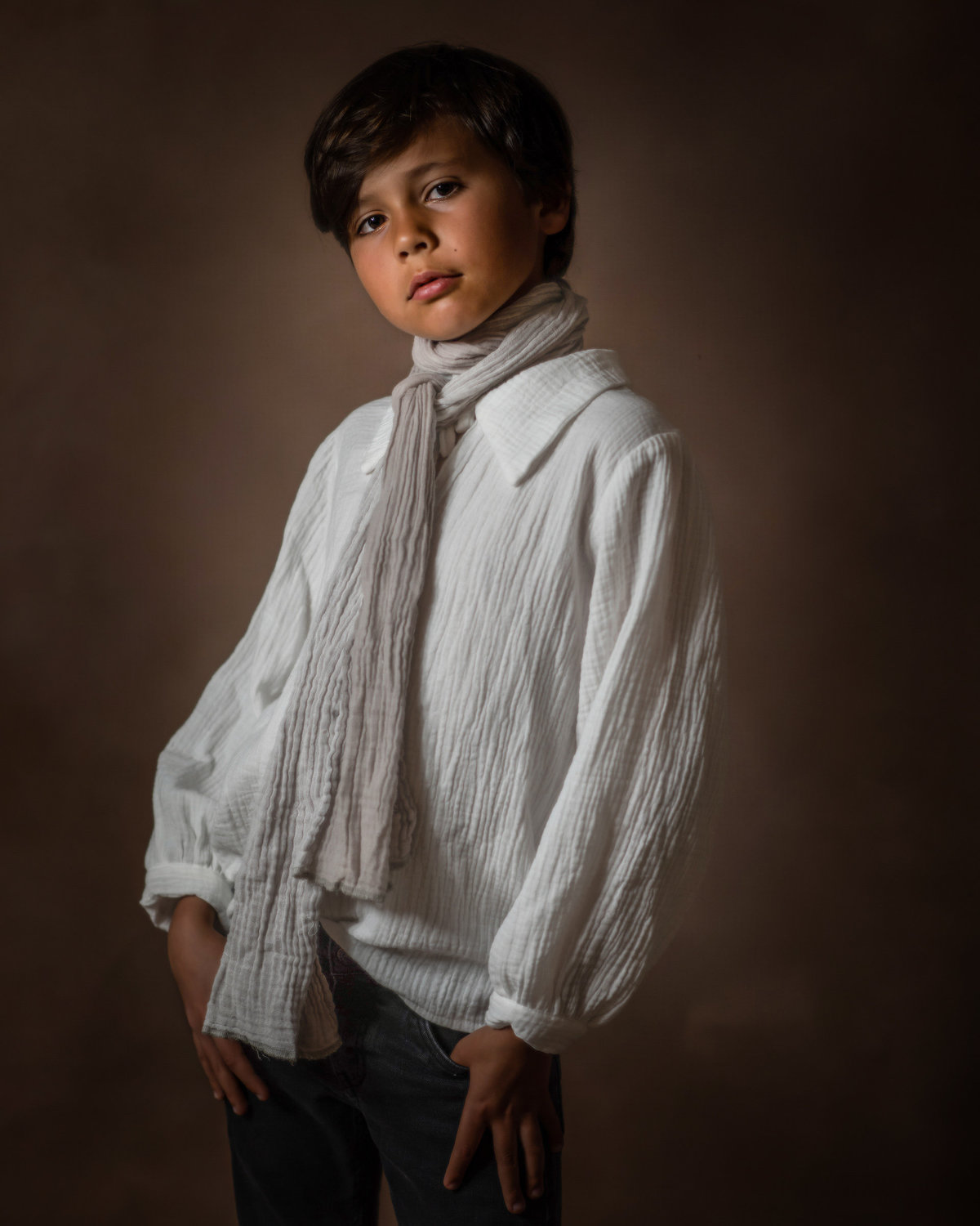 fine art children photographer lausanne-