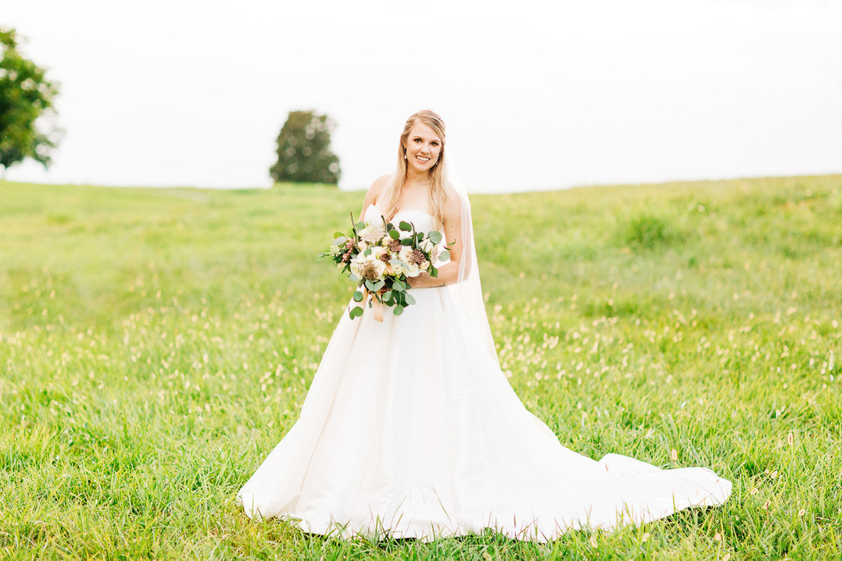 bridal-session-addison-farm-34