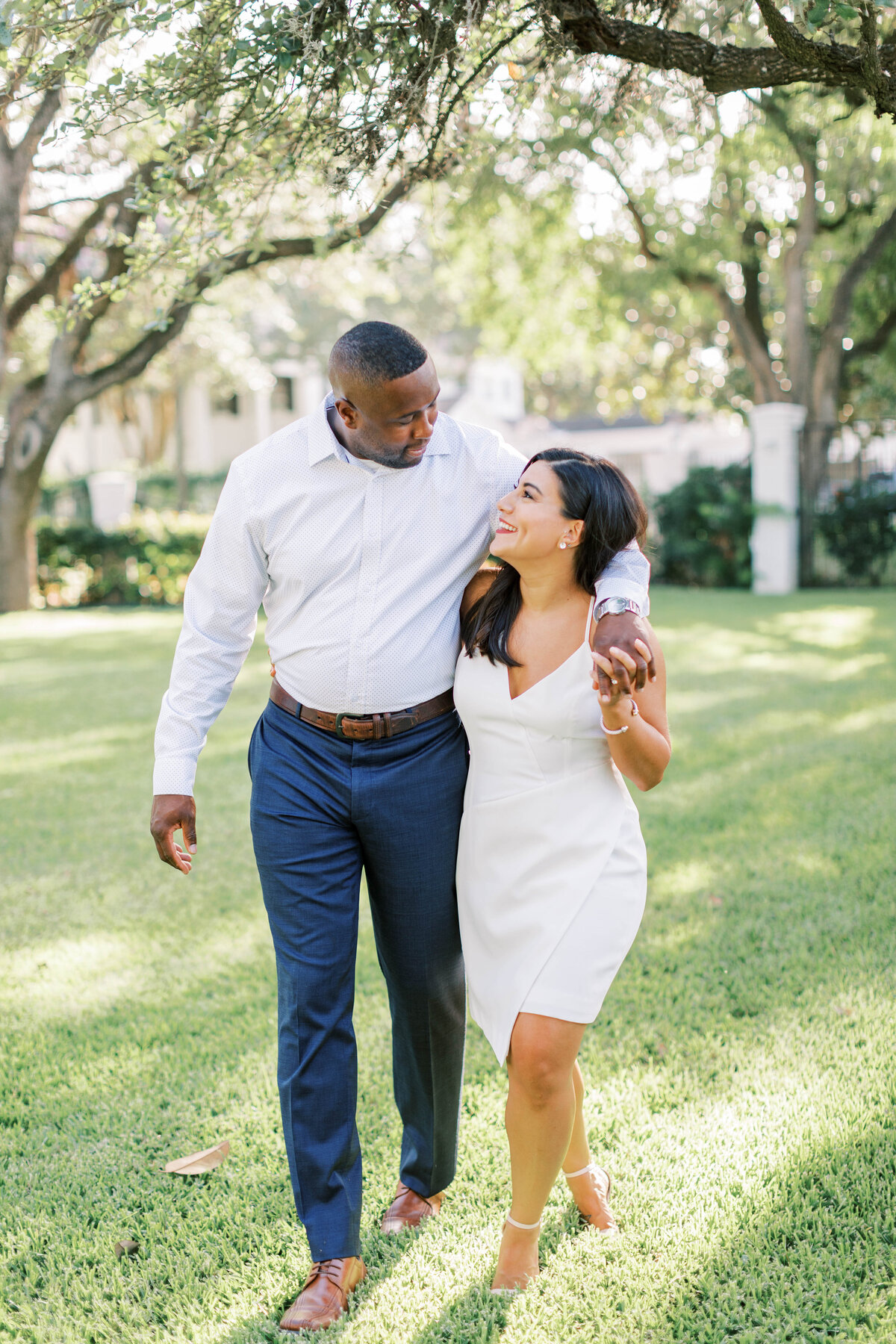 Best Wedding Photographer in Victoria, Texas: Jenny King | Fine art and luxury destination wedding photographer located in south Texas.