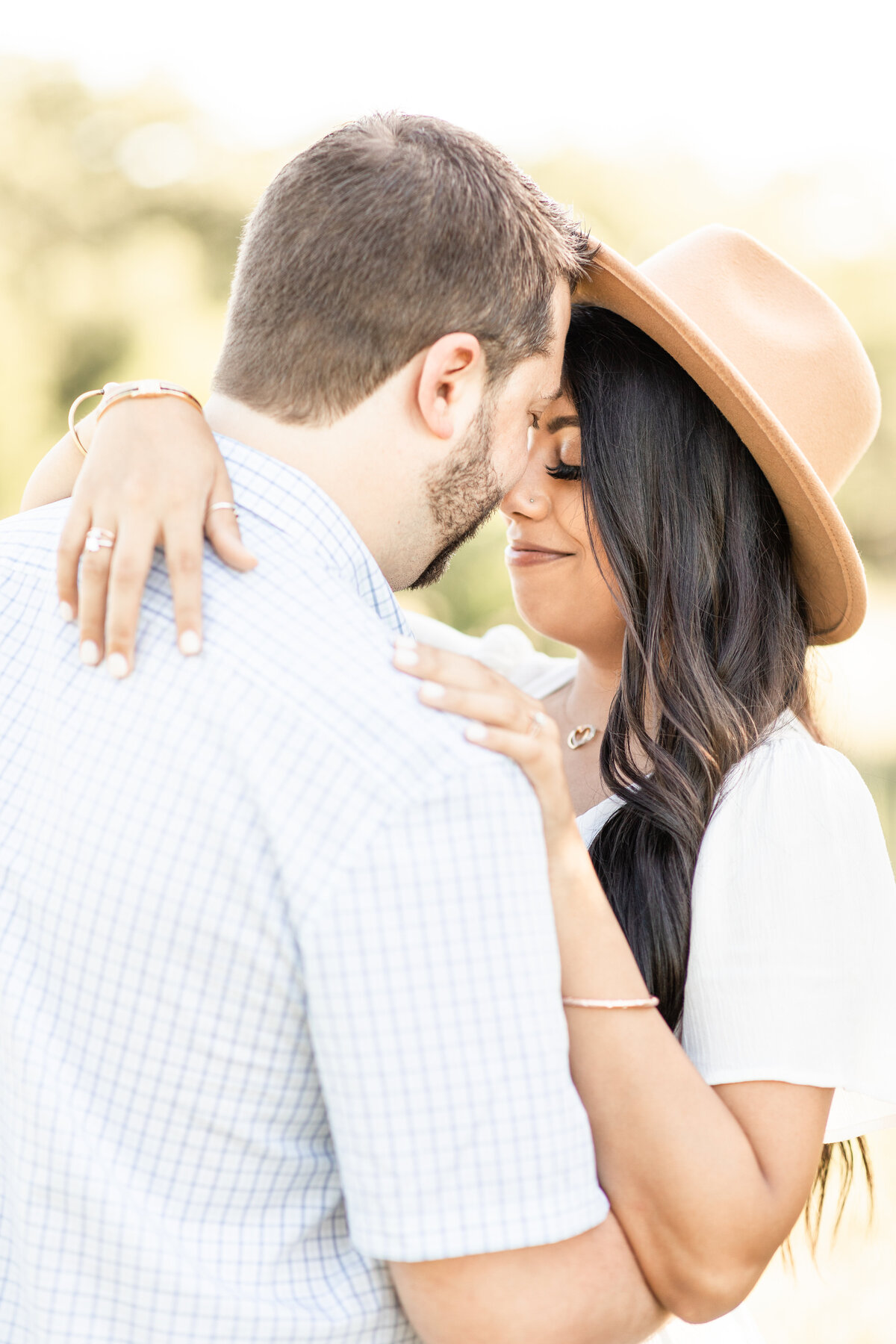 Engagement-Session-Murrell-Park-2
