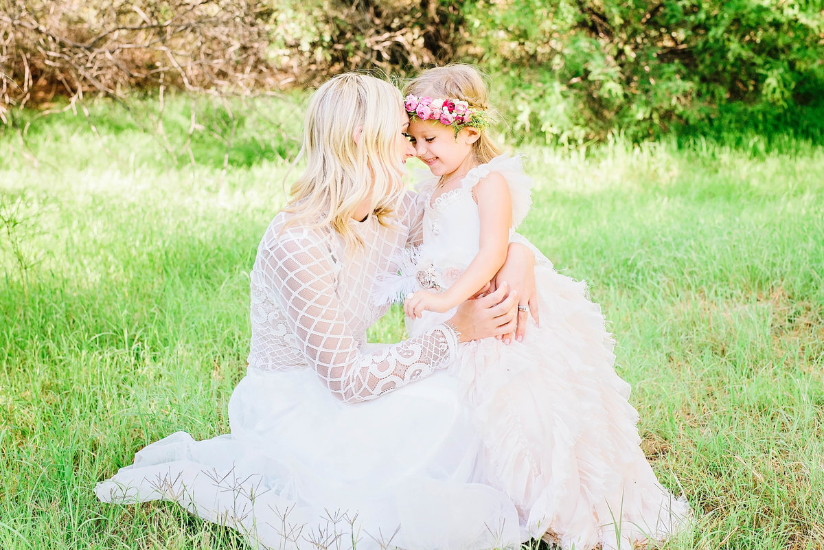 Mommy-and-Me-Photo-Session-Ashley-Flug-Photography