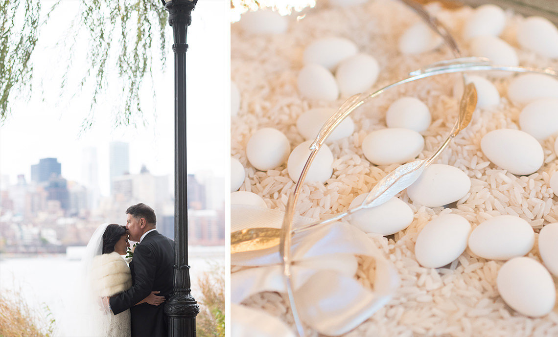 NYC_Wedding_photographer_Tessie_Reveliotis_2