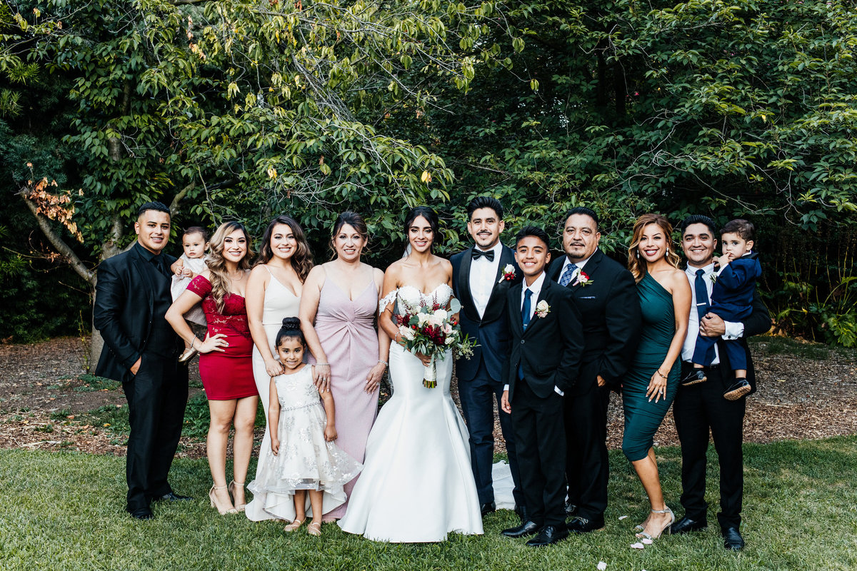family-photos-socal-wedding-photographer-erin-marton-photography-9