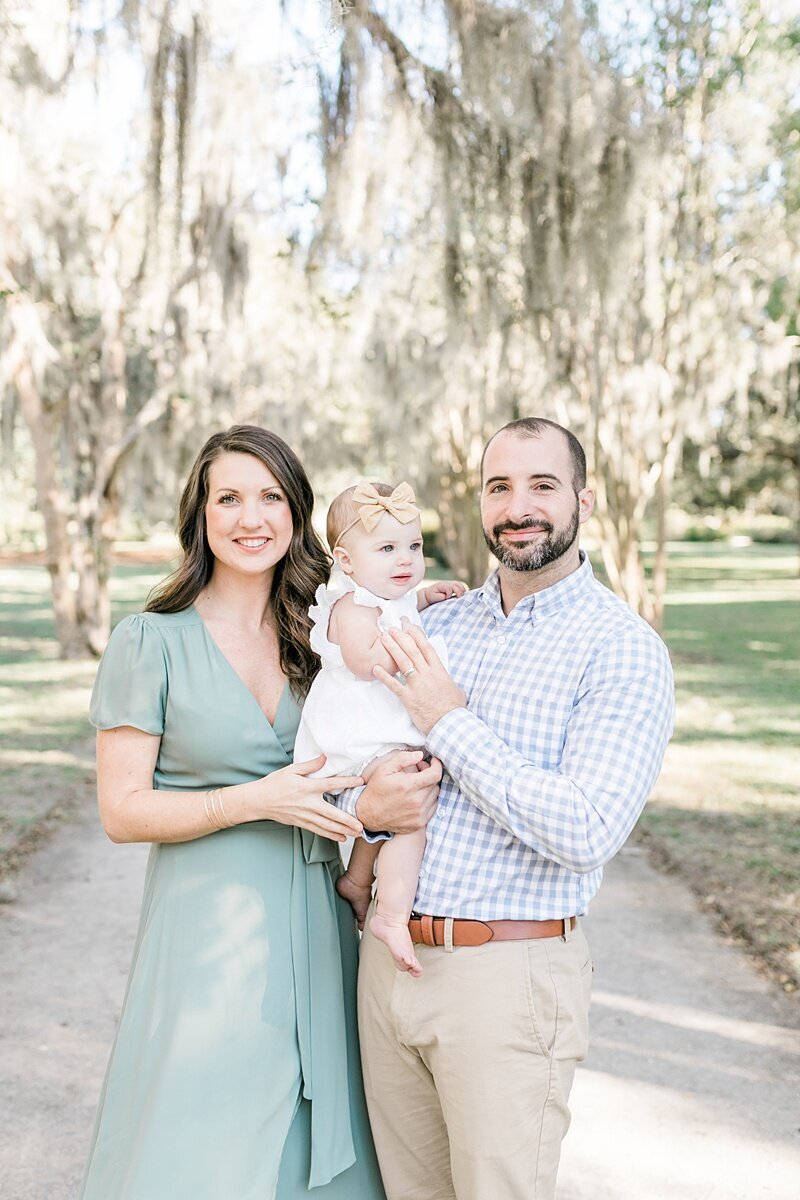 Fall-Family-Mini-Session-Charleston-Photographer_0010