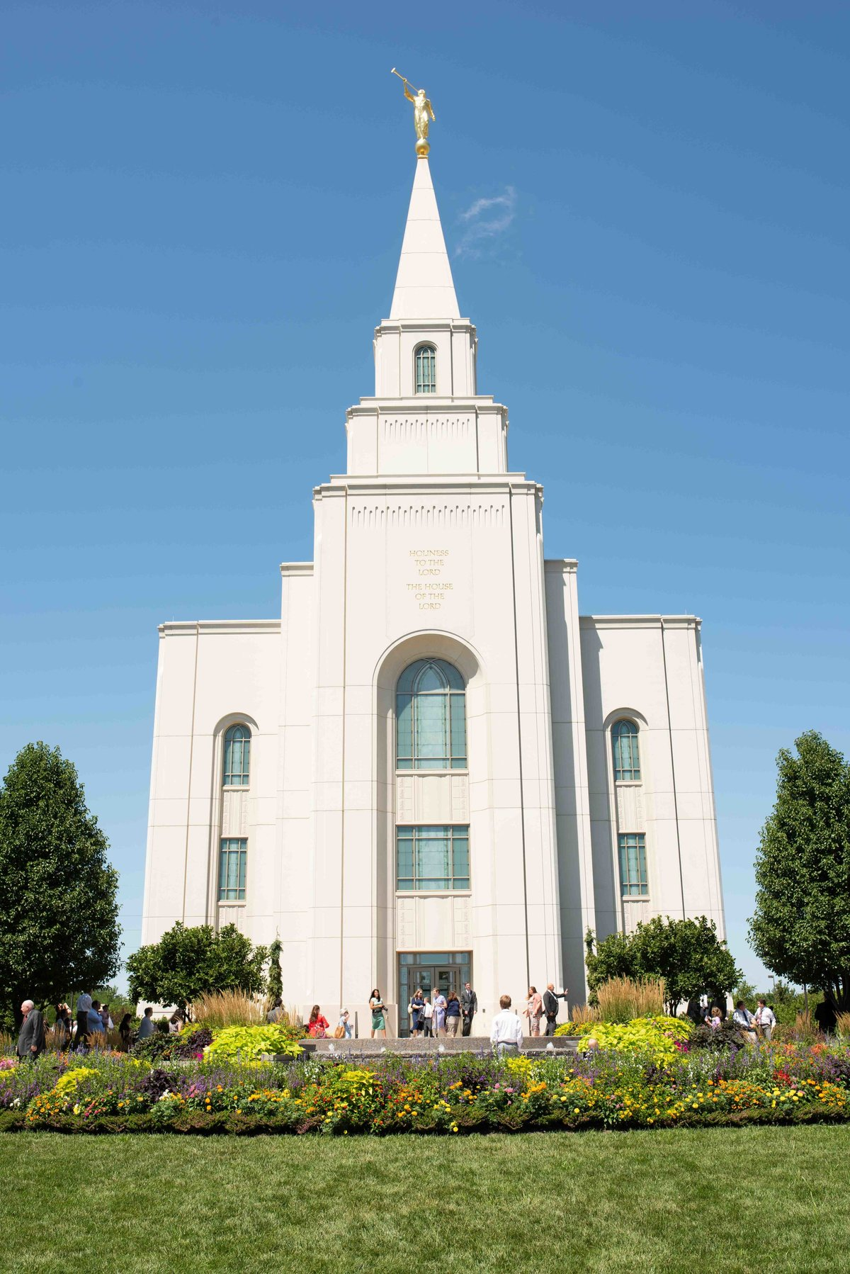 lds-temple-wedding-0003