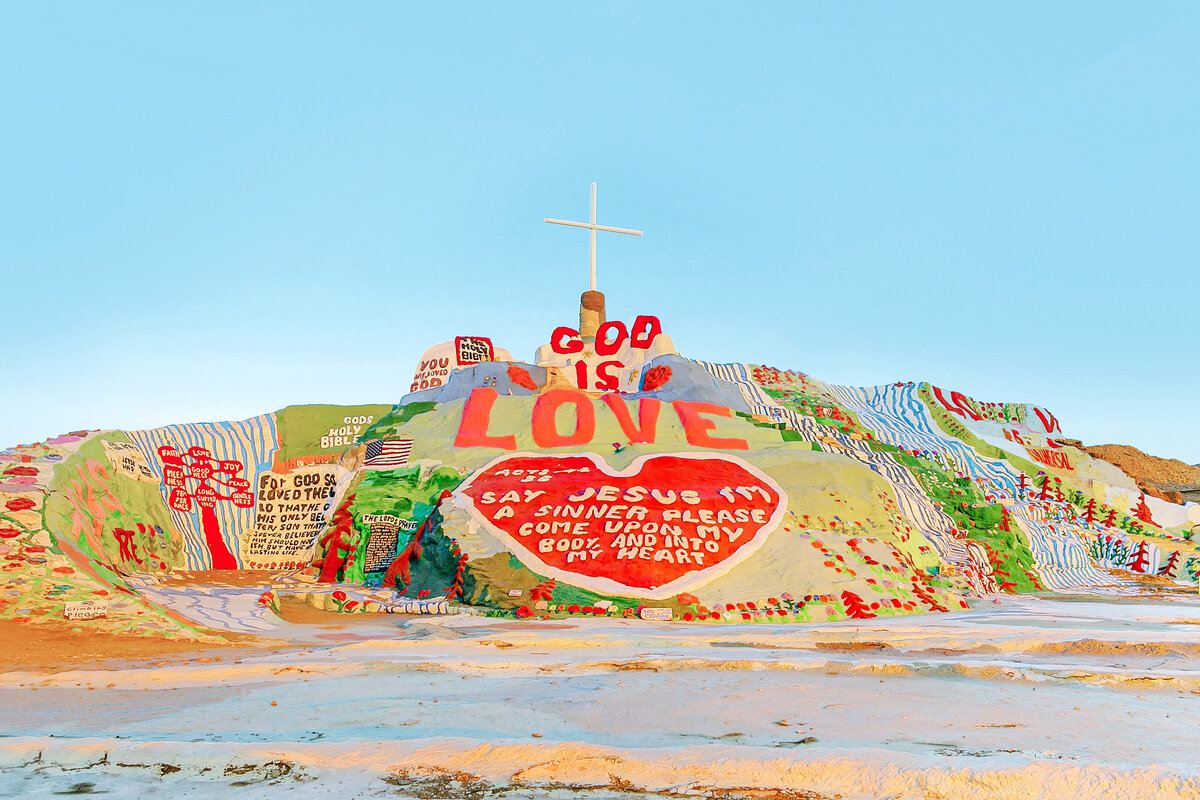010-011-KBP-Salvation-Mountain