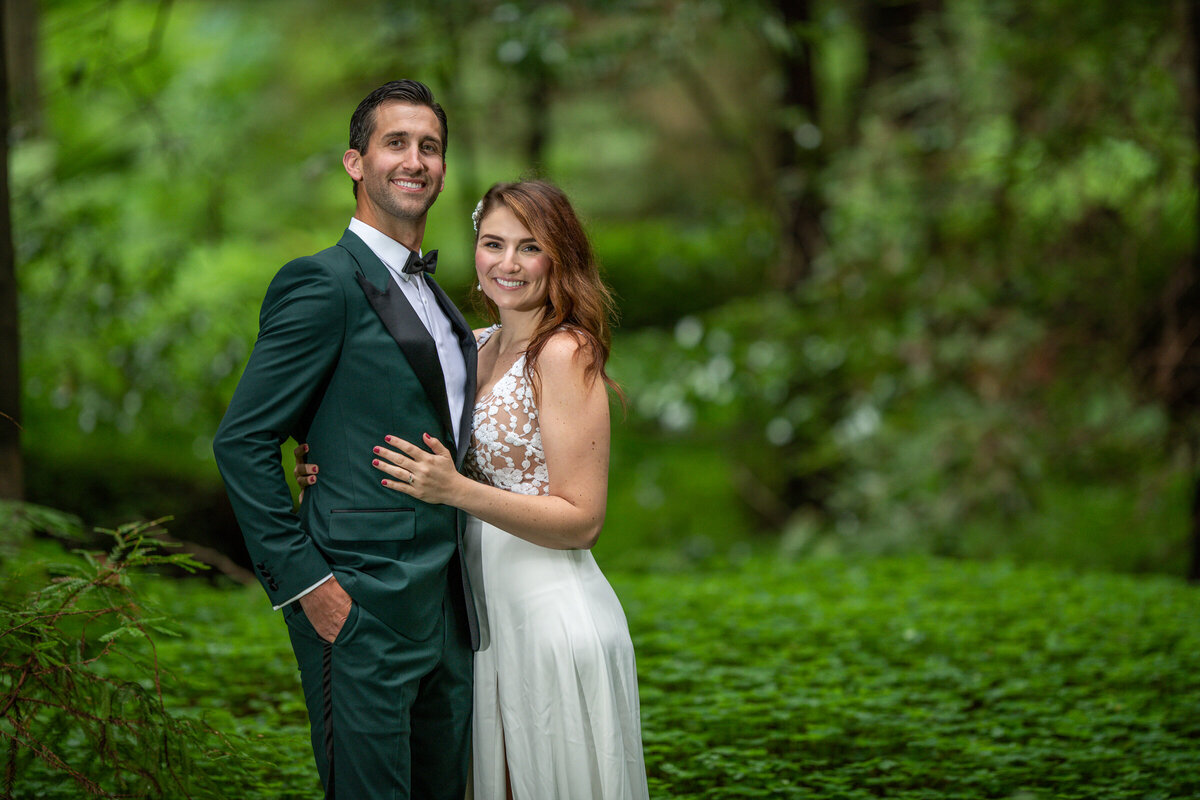 Avenue-of-the-Giants-Redwood-Forest-Elopement-Humboldt-County-Elopement-Photographer-Parky's Pics-2