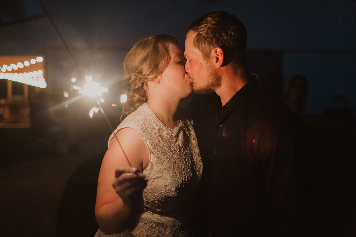 TobaccoBarnFarmWedding6