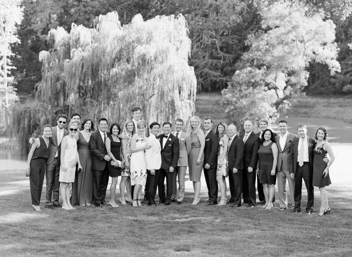 39-KTMerry-weddings-family-portrait-NapaValley