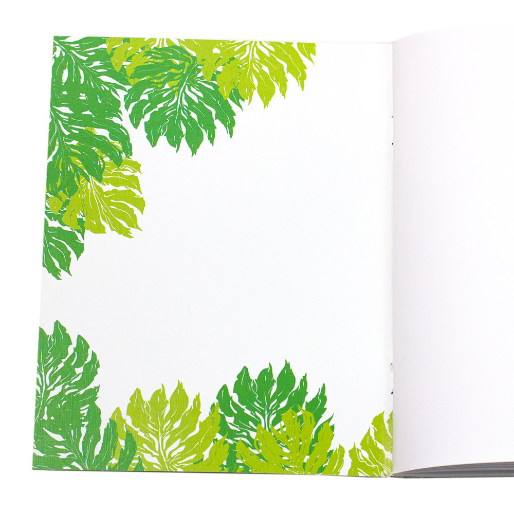 Etsy_Jotter_Monstera_Inside