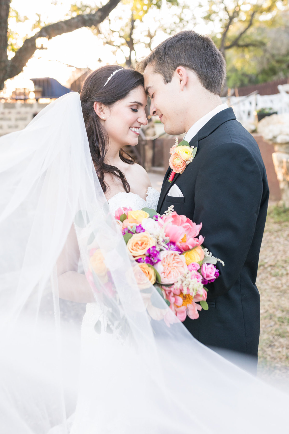 Wedding-at-the-Oaks-at-Heavenly-Dawn-Elizabeth-Studios-0076