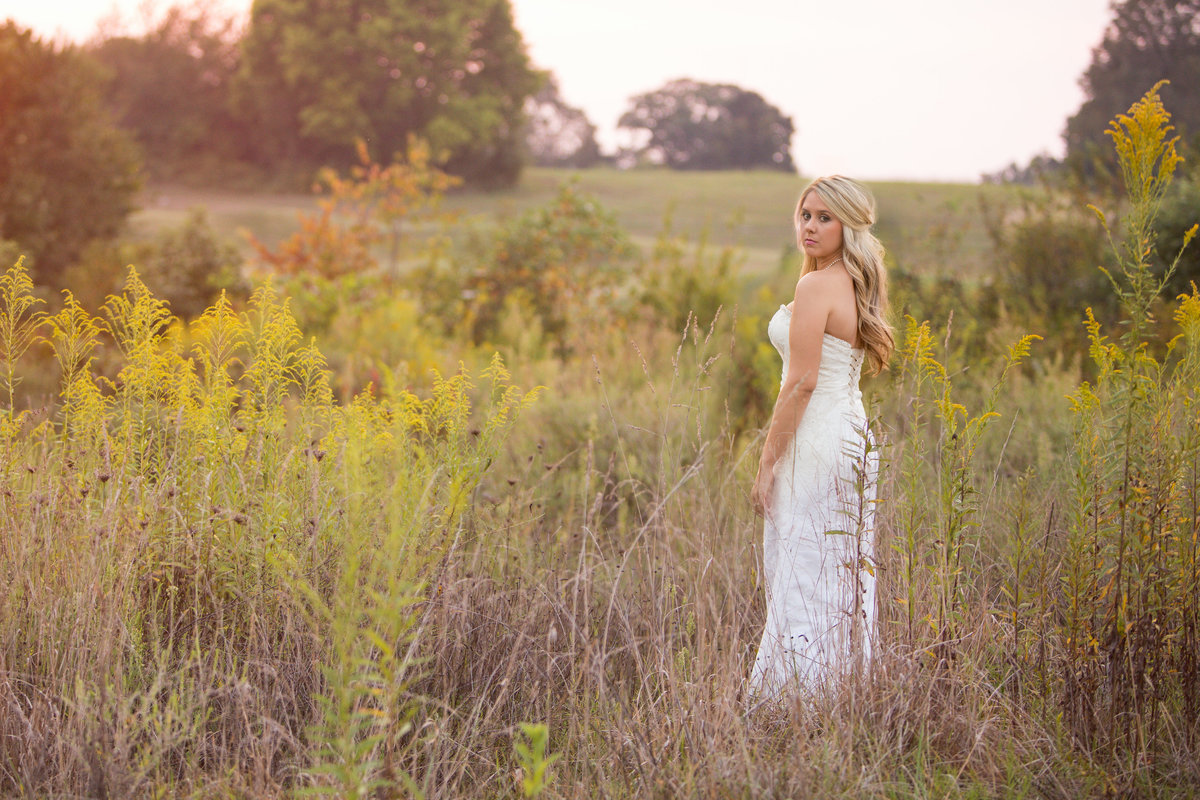ShelbyAndalPhotography-6