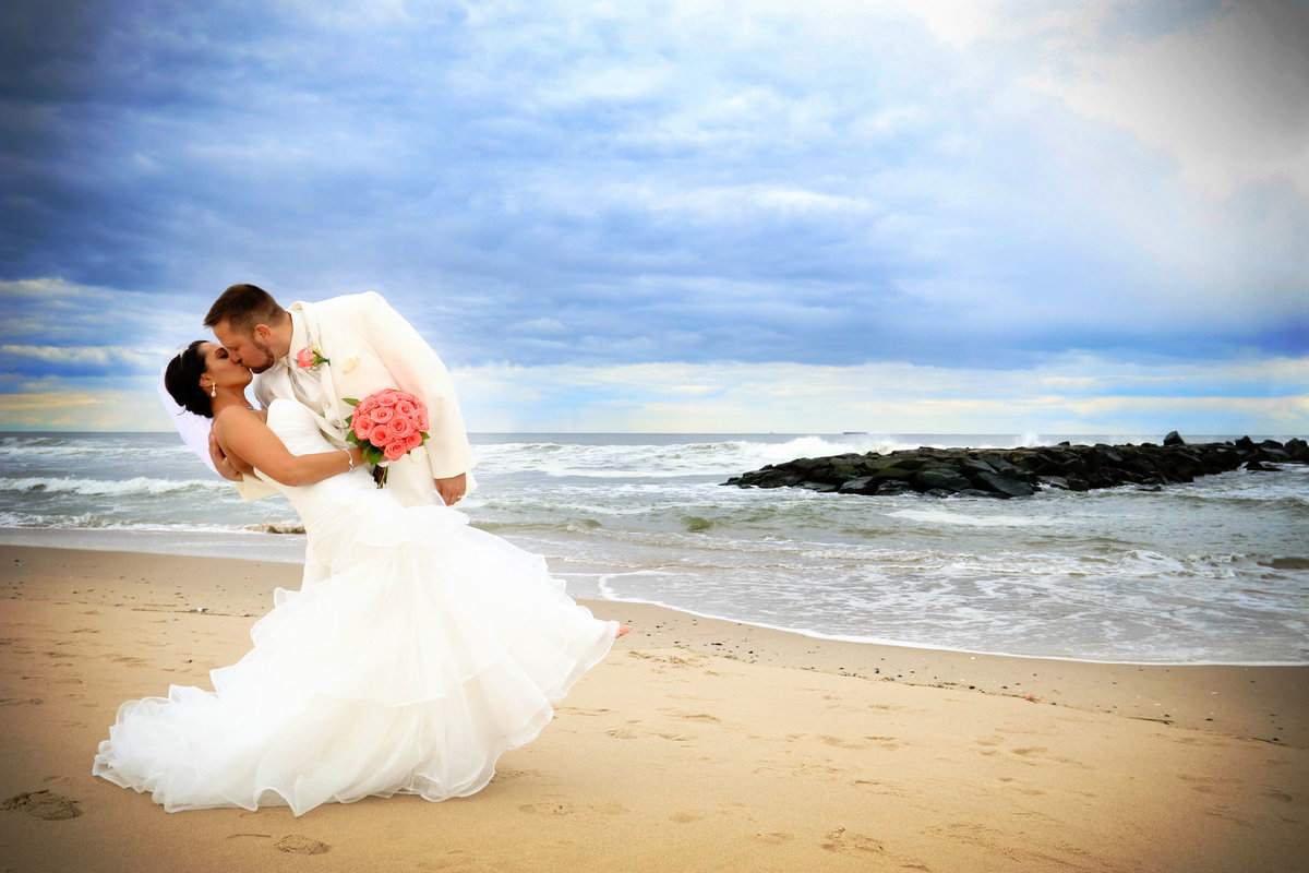 bradley-beach-gazebo-wedding-photos-doolans-shore-club-wedding-photos-752