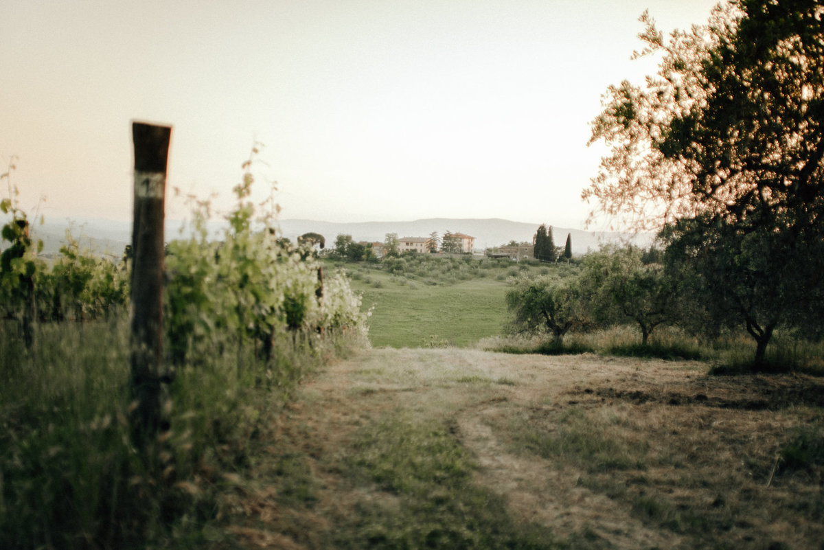 Intimate_Wedding_Photographer_Tuscany_Flora_and_Grace (181 von 227)