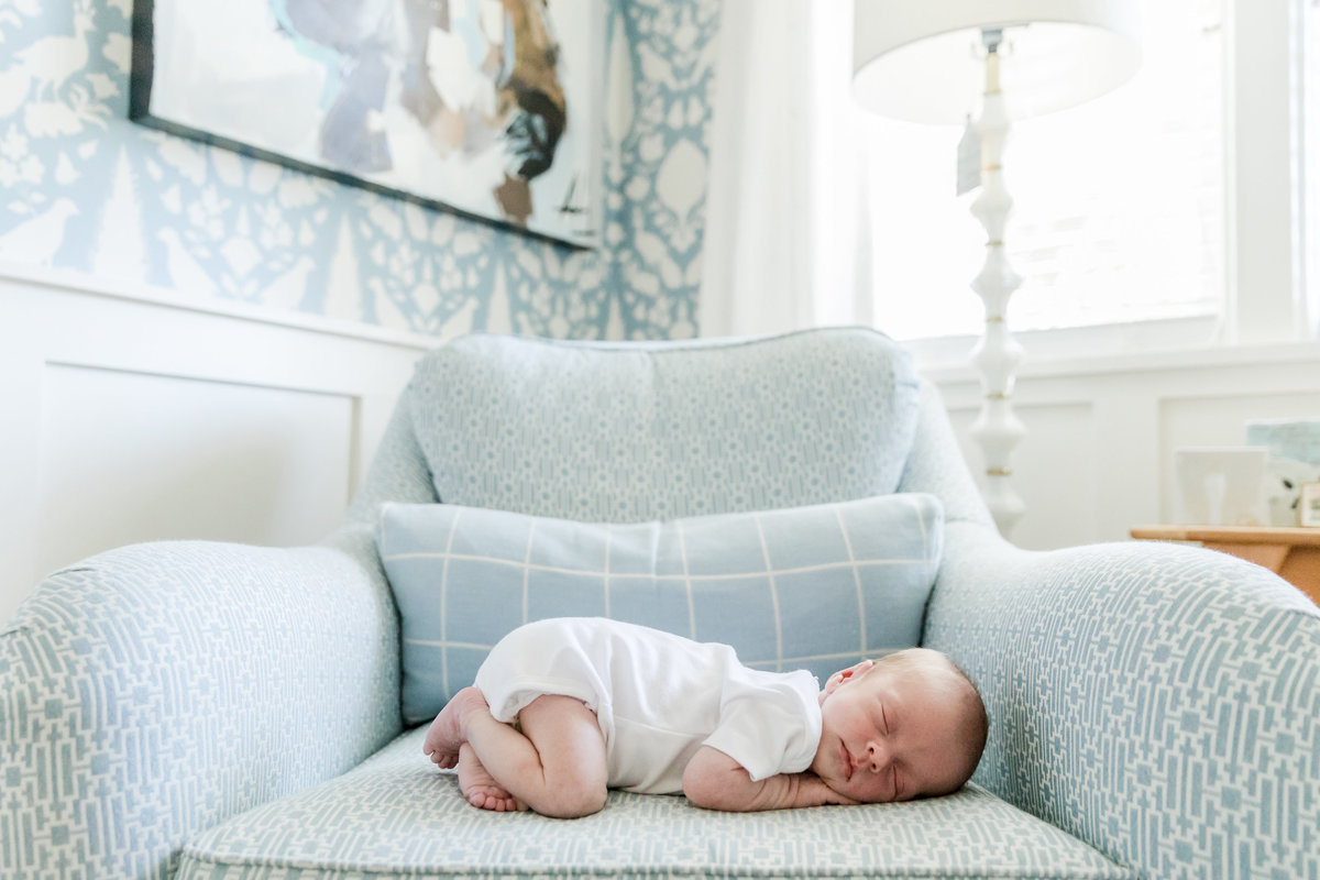 molly-hensley-photography-brookhaven-newborn-photographer3597