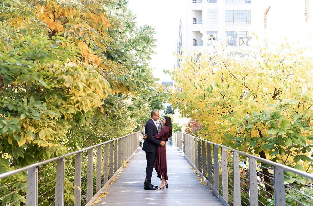 Highline_NYC_Zoey_Travis_Engagement_0047