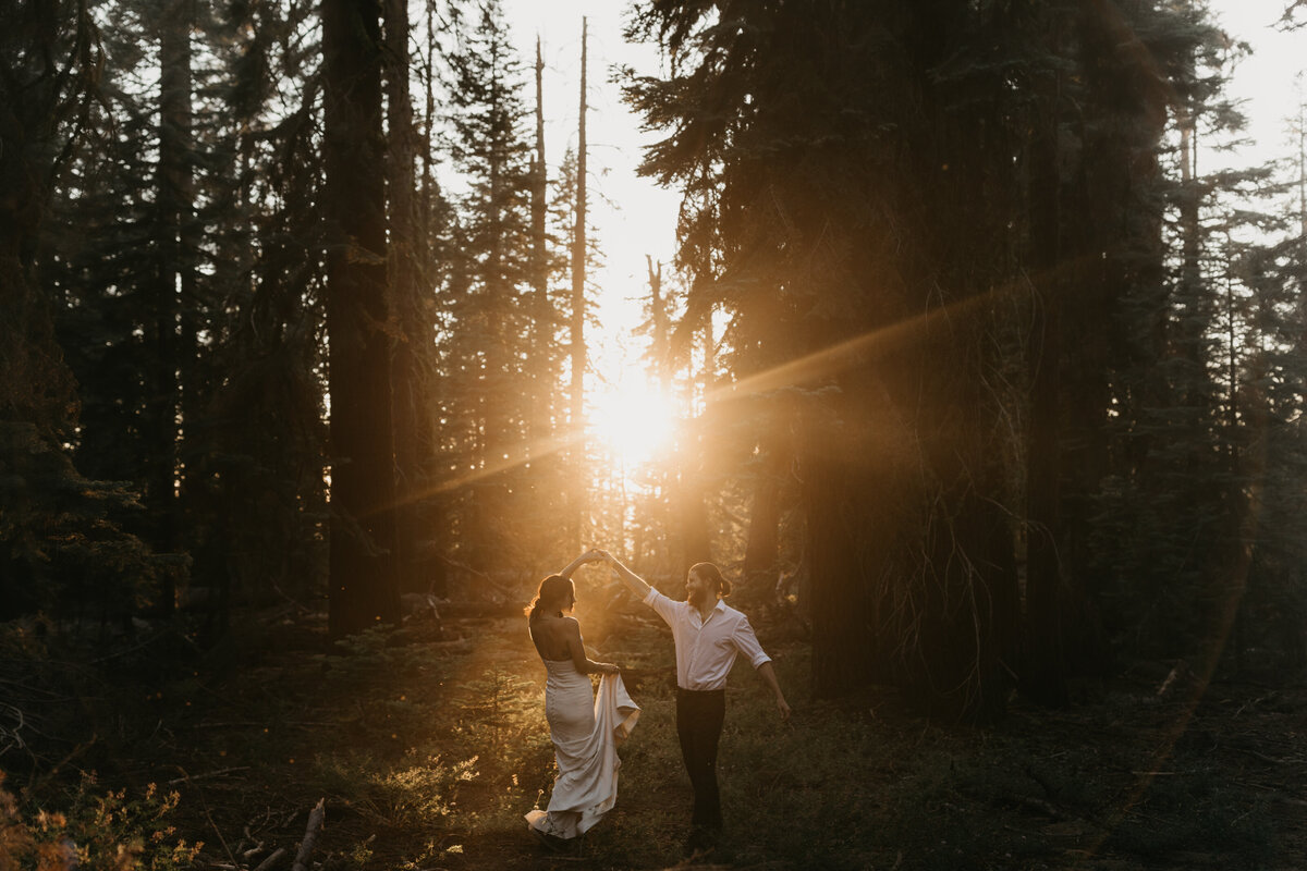 yosemite-elopement-packages-autumn-marie-1-2