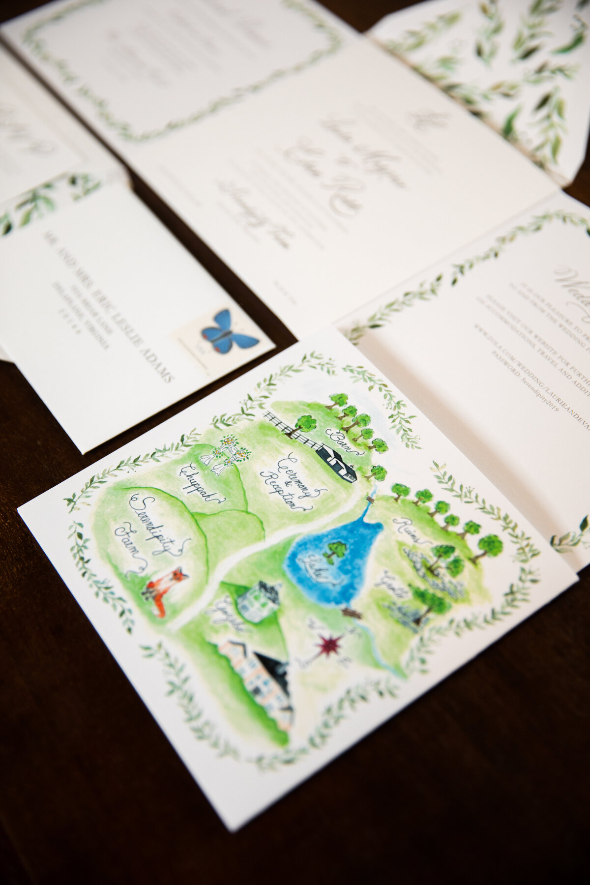 private-home-wedding-the-plains-va00001