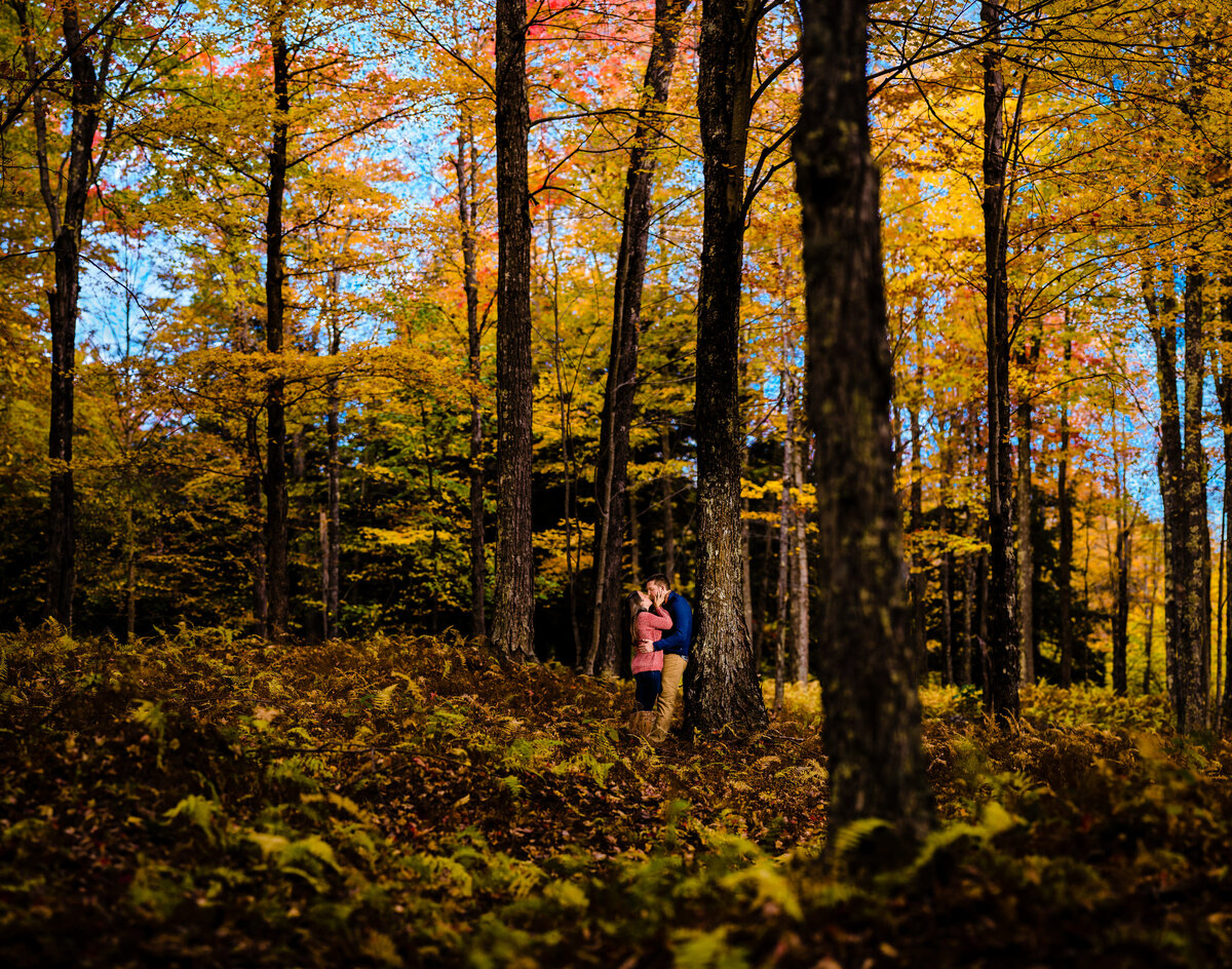 vermont-foliage-engagement-photography-vermont-elopement-photographer-andy-madea-photography