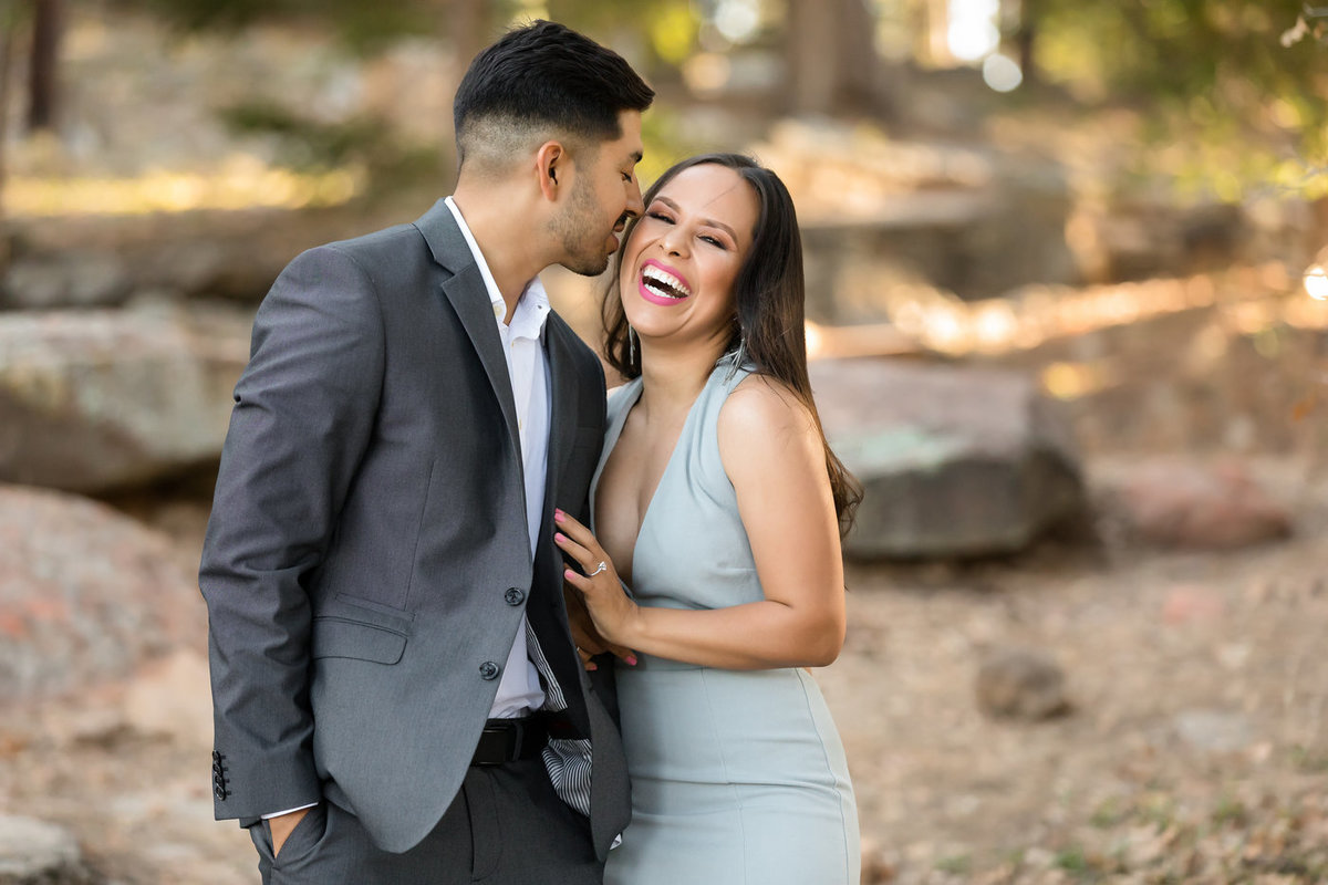 Liz Carlos Engagement Session 2018-Liz Carlos Engagement Session-0038