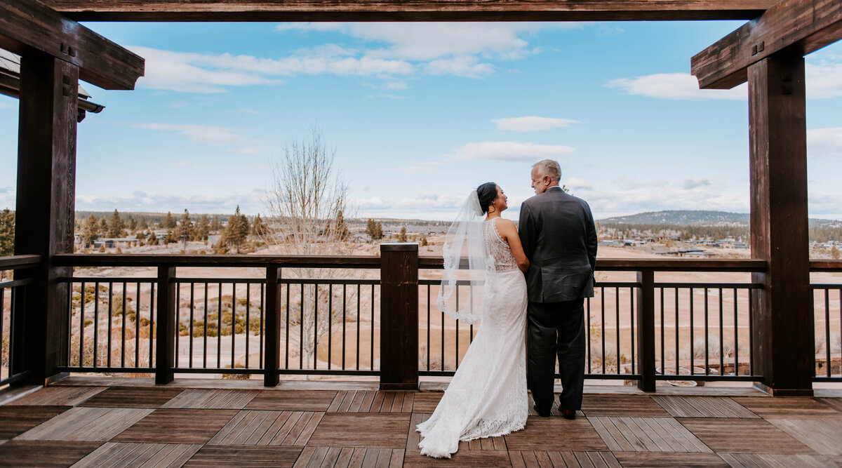 tetherow-resort-wedding-venue-oregon-photographer-mountain-bend-4364