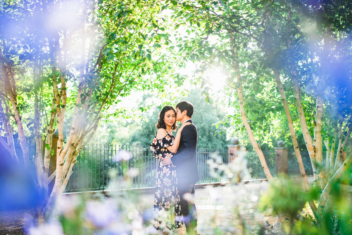pre-wedding-photographer-london-61