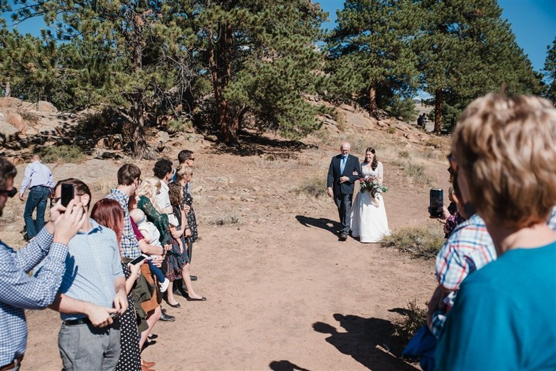 jonathan_steph_rmnp_wedding-9320