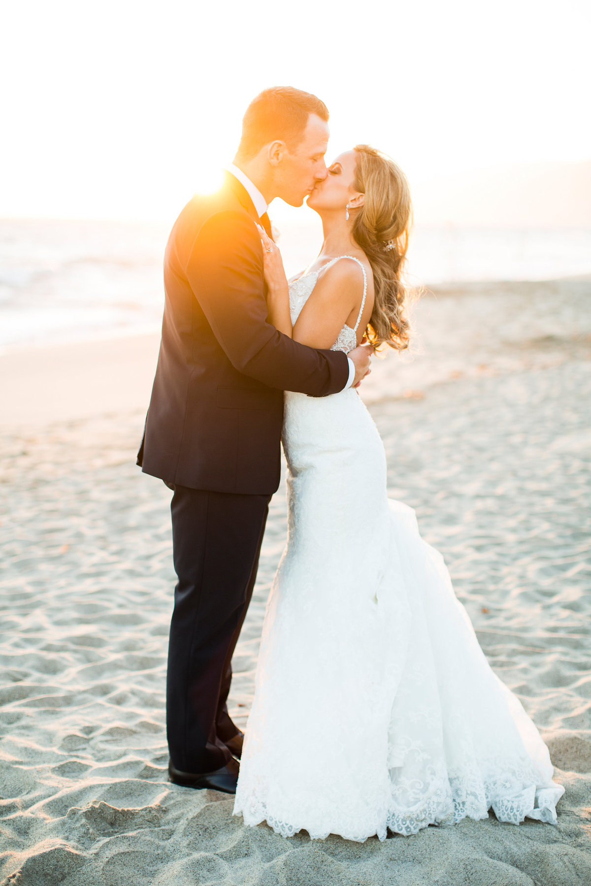 nick_shellie_malibu_wedding_0620