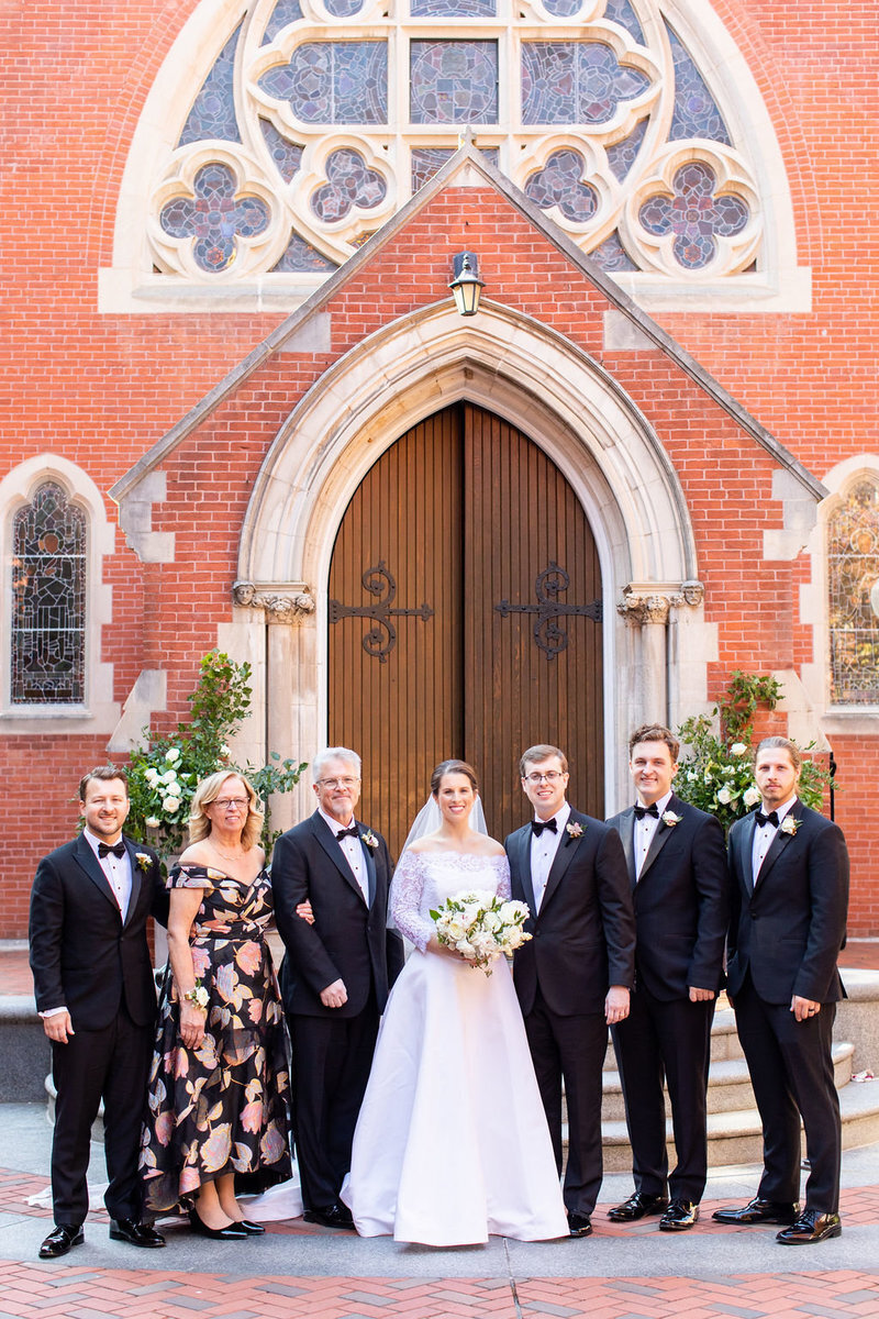 family-photo-dahlgren-chapel-dc-wedding