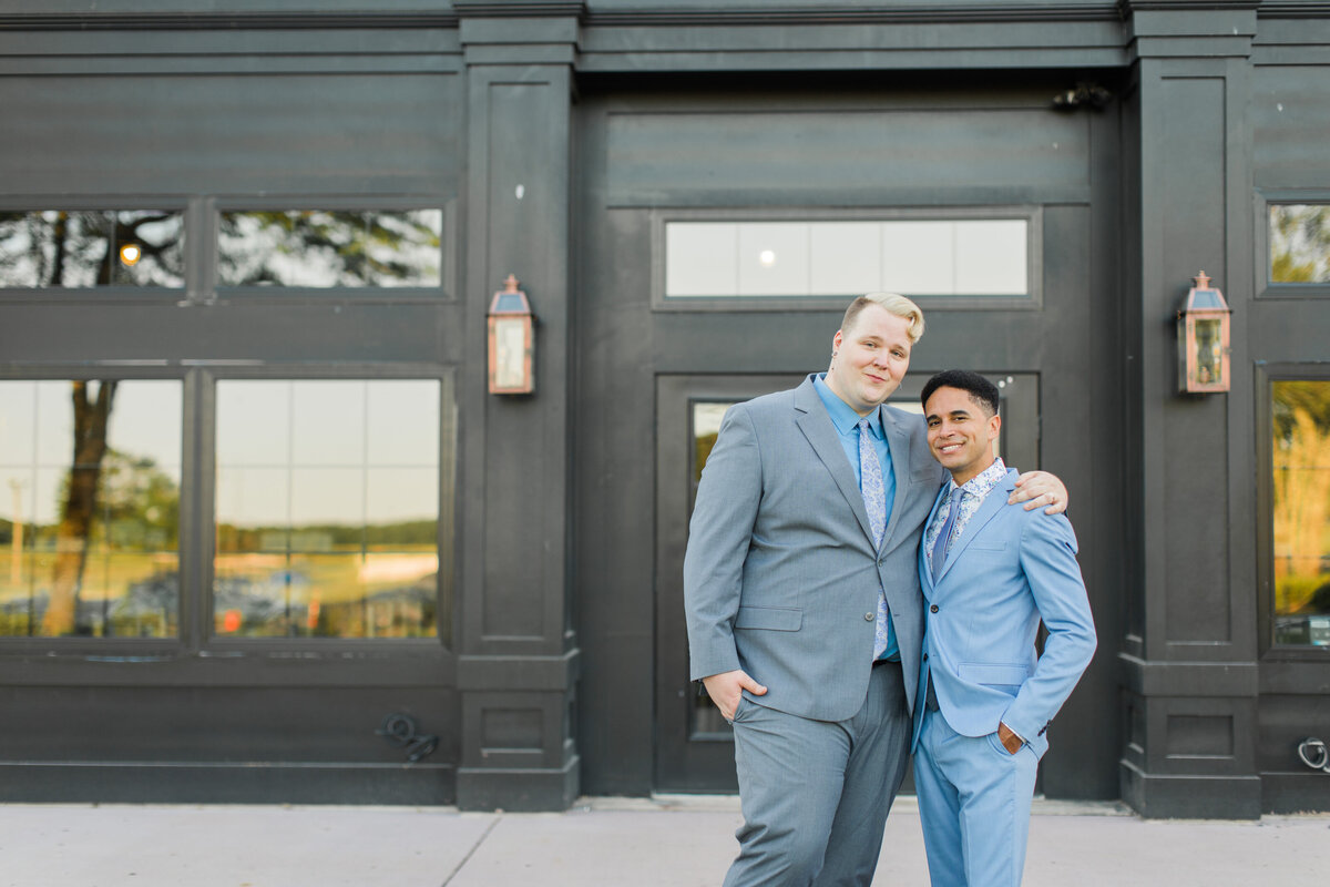 LGBTQ_Engagement_Session_Renault_Winery_Galloway_New_Jersey-56