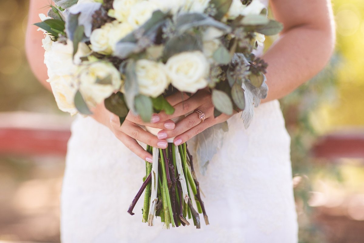 atascadero-wedding-photography-emily-gunn-42_web