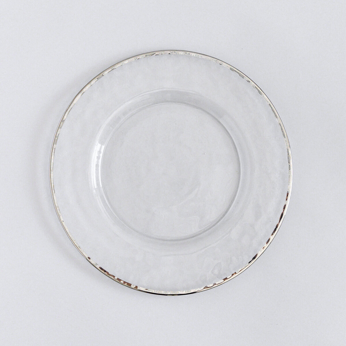 Toronto-Plate-Rental-Tableware-Chargers10