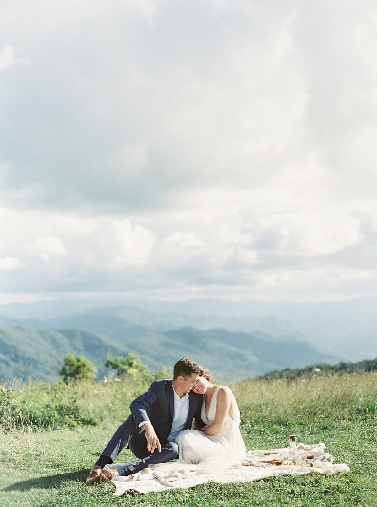 simplysarah.photography.highlands.northcarolina.wedding_0031