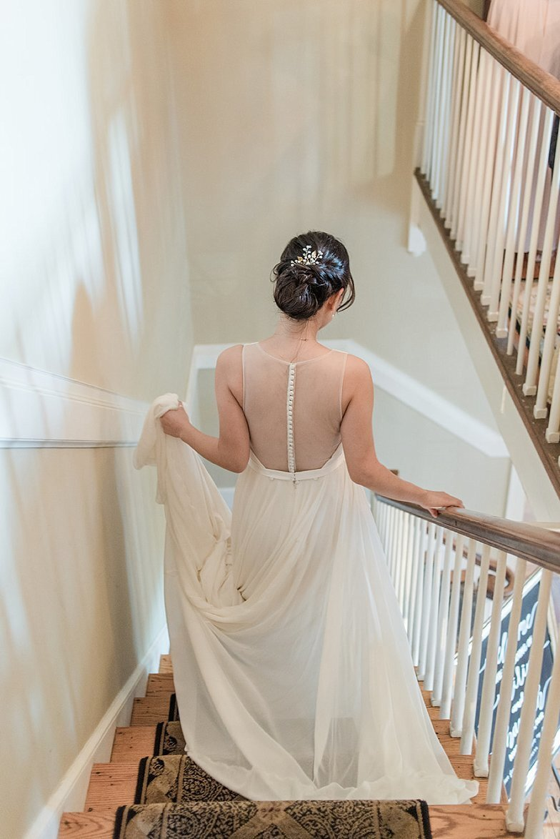 AtlantaWeddingPhotographer_0115