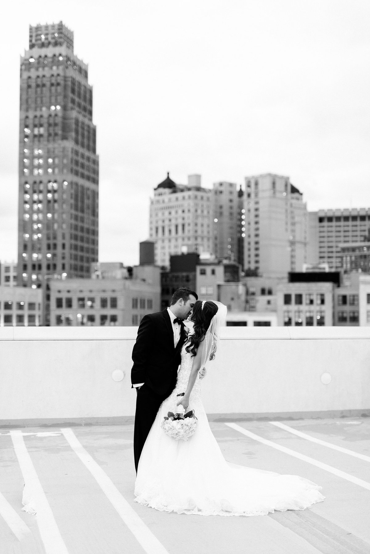Katelyn-Matt-Downtown-Detroit-Cathedral-Most-Blessed-Sacrament-Wedding-Breanne-Rochelle-Photography77