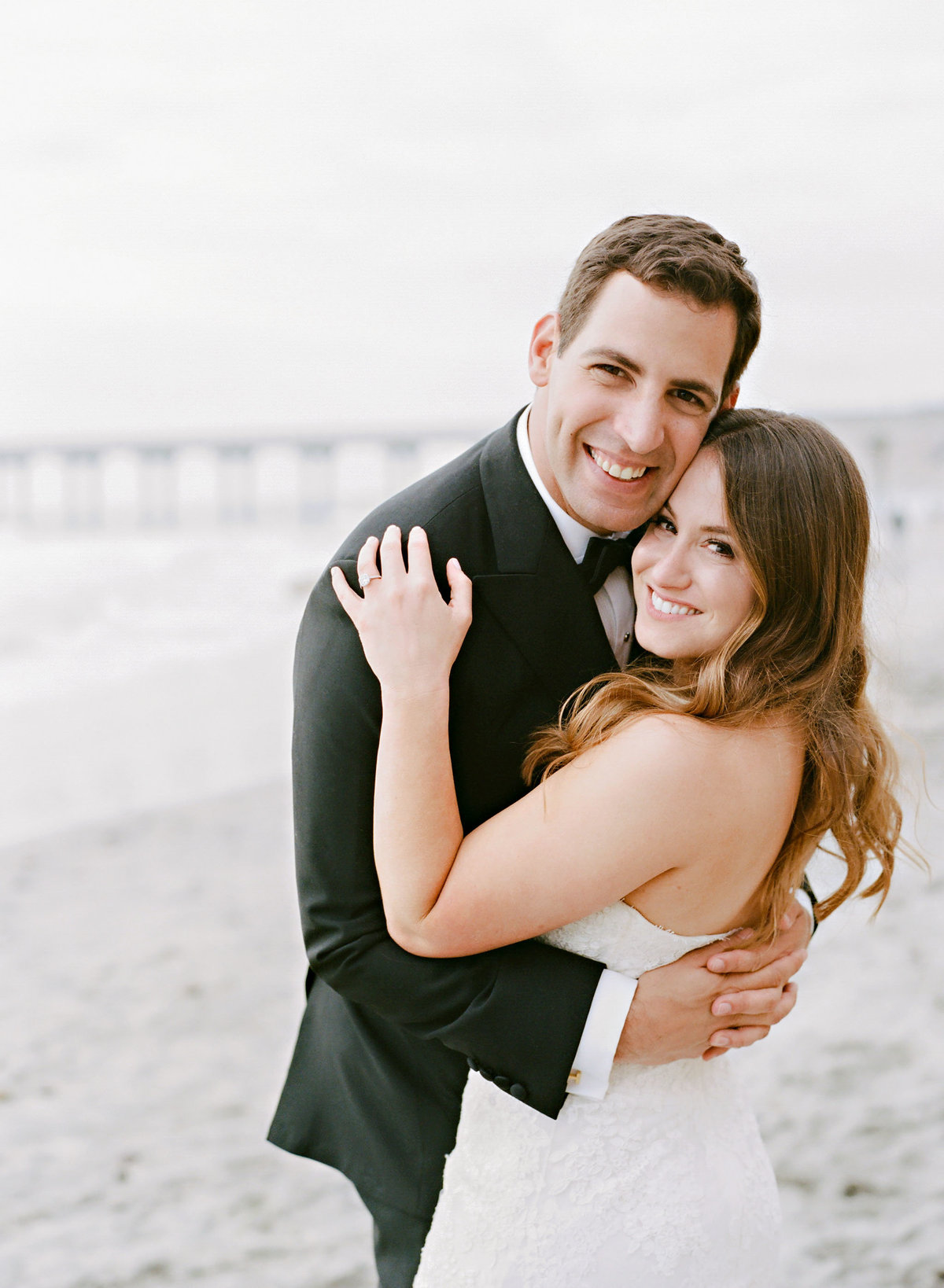 marisaholmes_san_diego_wedding_037