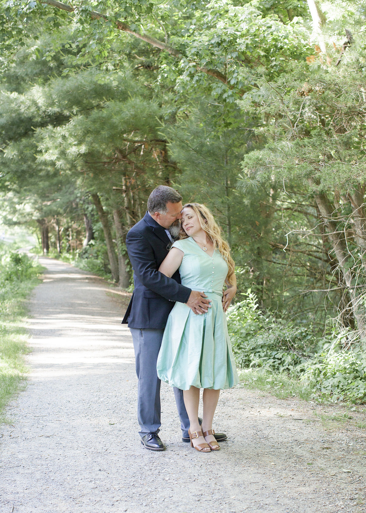 Riverbend-Uxbridge-Engagement-session-Kelly-Pomeroy-Photography-0037