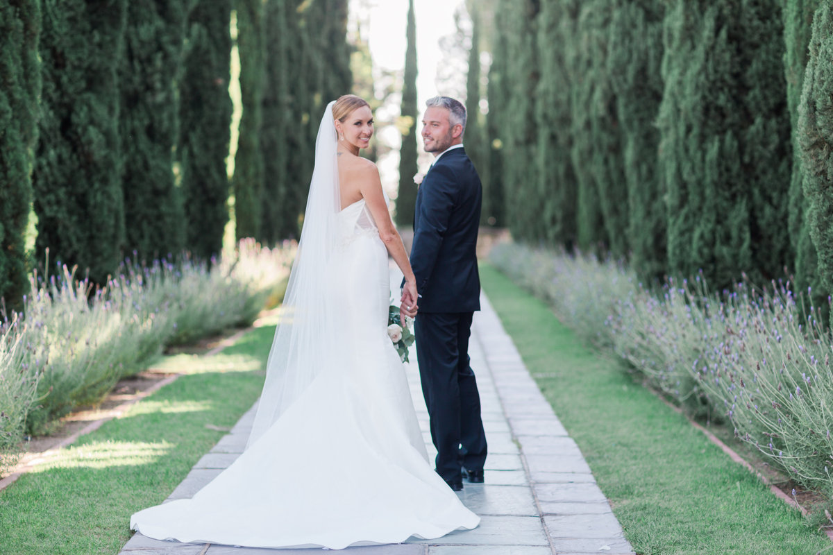 Greystone_Mansion_Intimate_Black_Tie_Wedding_Valorie_Darling_Photography - 131 of 206