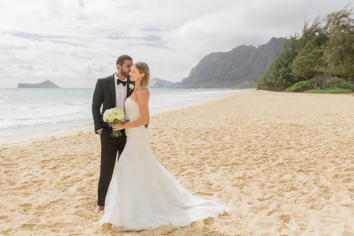 Oahu Wedding Planners-10567