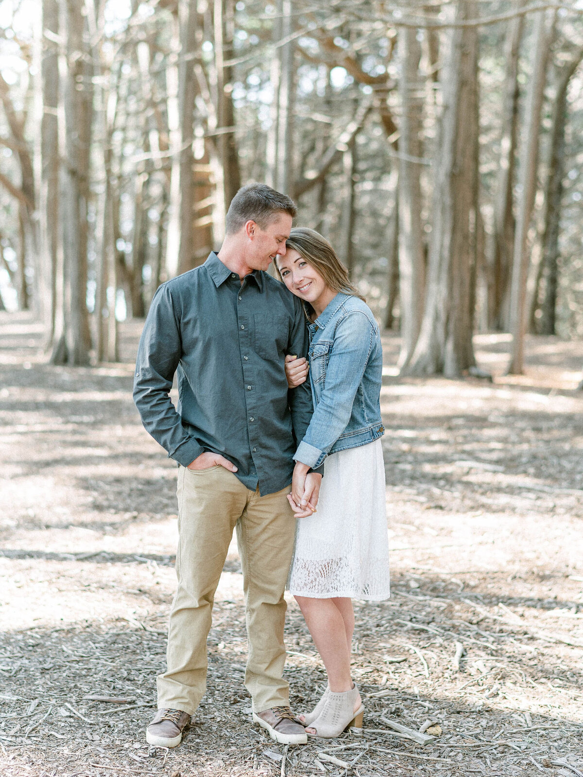 Half-Moon-Bay-engagement-photos69