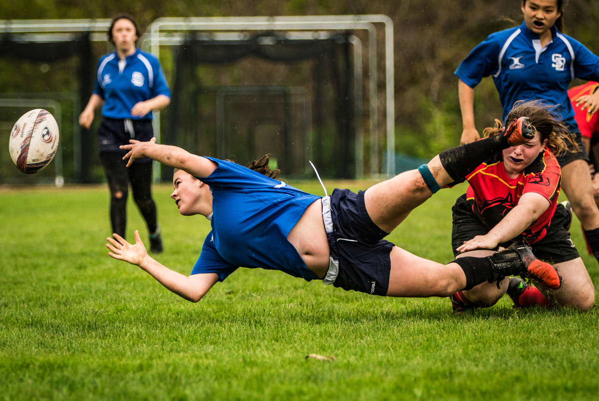 Hall-Potvin Photography Vermont Rugby Sports Photographer-15