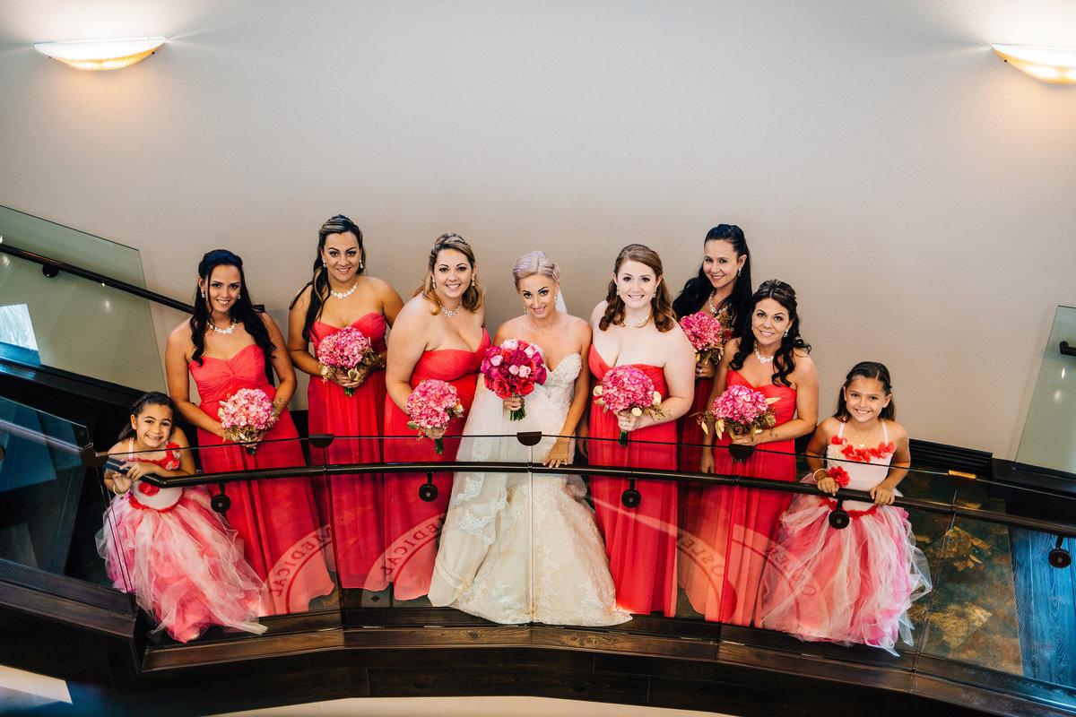 Kimberly_Hoyle_Photography_Milam_The_Back_Center_Melbourne_Wedding-42
